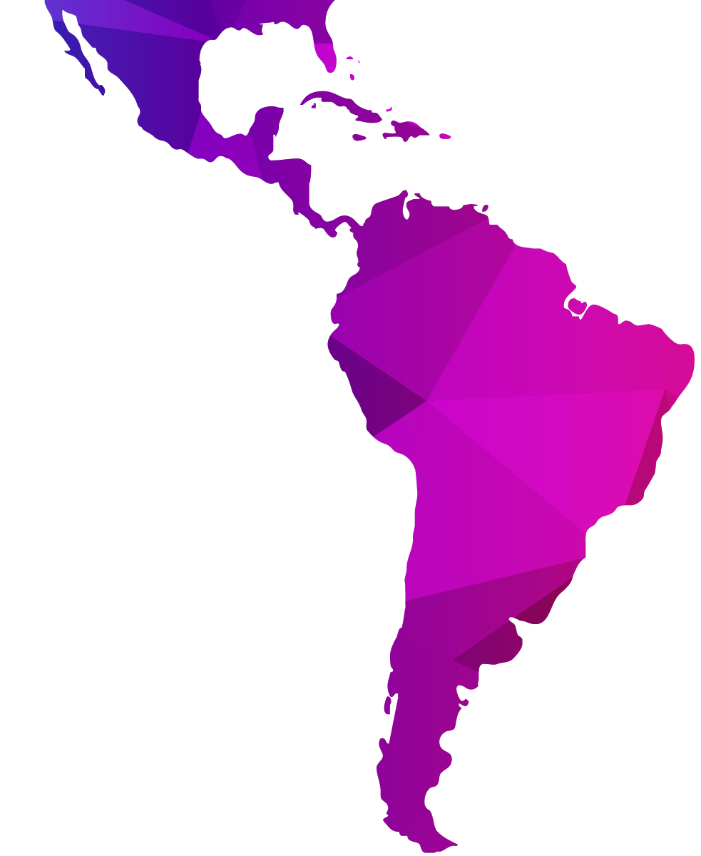 map-digevo-01