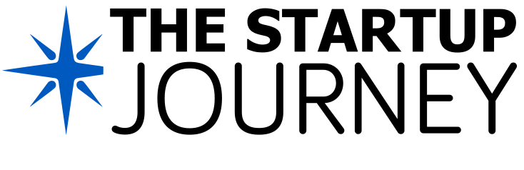 Logo TSJ