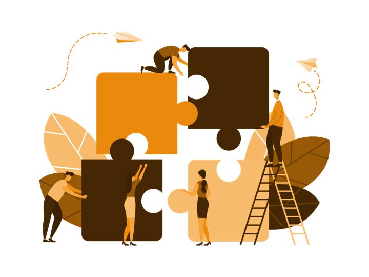 imagen puzzle