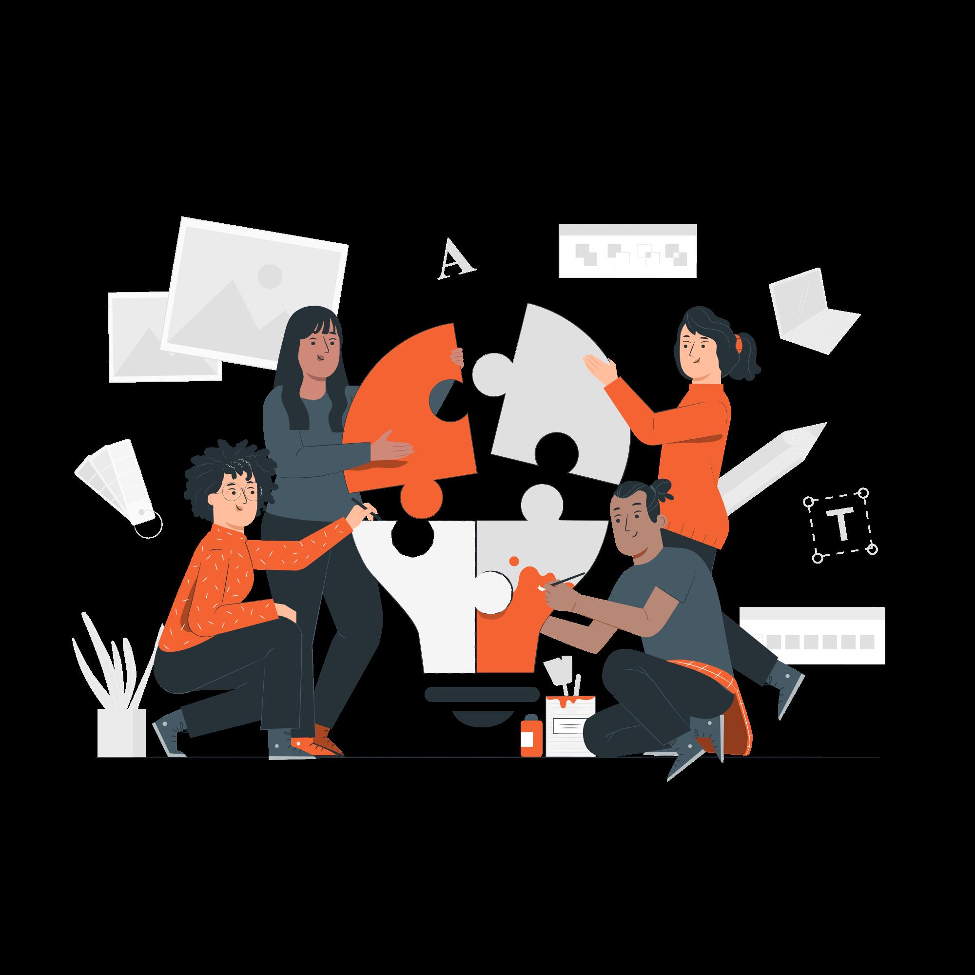 Creative team-pana (1)
