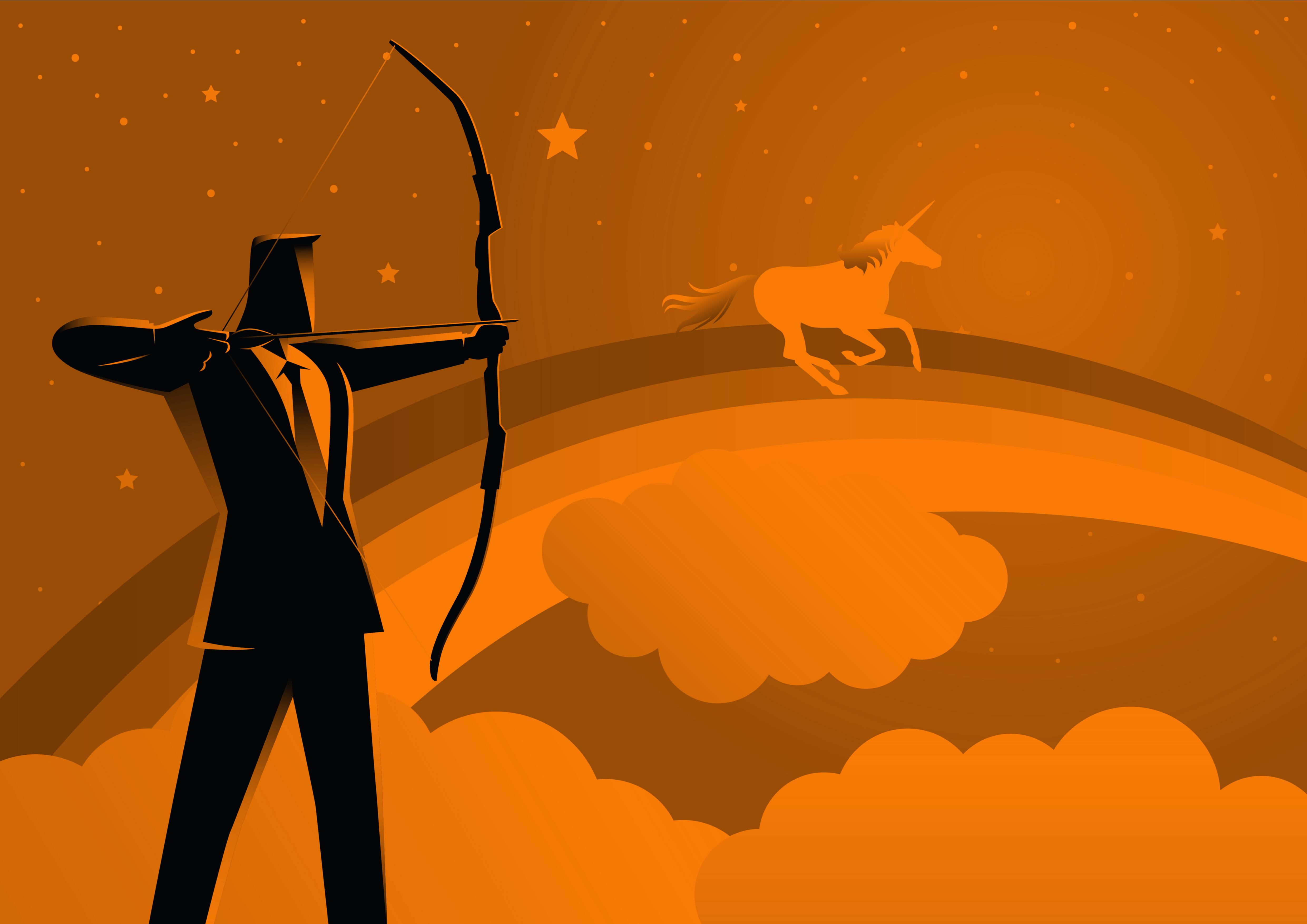 Los unicornios ya no son los únicos, conoce las nuevas startups que están revolucionando el mundo